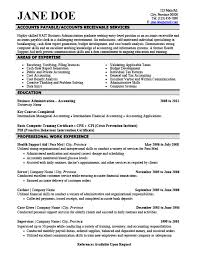 accounts payable resume exles accounts payable resume template premium resume sles exle
