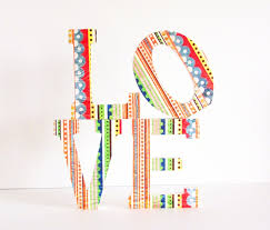 Letters For Home Decor 25 Best F Is For Ffion Images On Pinterest Letter F Wooden