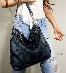 designer kleidung sale best 25 coach bags outlet ideas on coach outlet