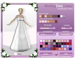 design your wedding dress create wedding dress vosoi
