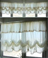 Balloon Curtains For Bedroom Pull Up Drapes Best 25 Balloon Curtains Ideas On