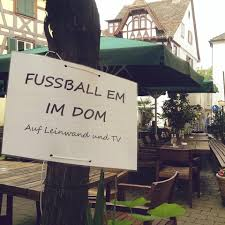 Wohnzimmer Konstanz Reservierung Dom Konstanz Startseite Facebook