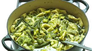 20 green recipes for st patrick u0027s day food republic