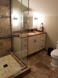 remodel ideas for small bathrooms bathrooms design bathroom renovations oakville small bathroom