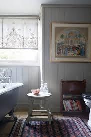 Curtains And Blinds 4 Homes Curtain Ideas U0026 Designs Houseandgarden Co Uk