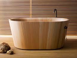 vasca da bagno circolare vasca da bagno piccola grande benessere vasche da bagno