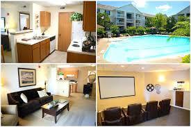 studio apartments for rent u2013 bedroom apartment
