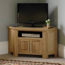 Corner Tv Stands With Fireplace - bench solid wood tv bench chunky stretch tv stand the cool wood
