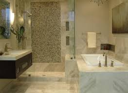simple paint color for bathroom with beige tile 14 for your home