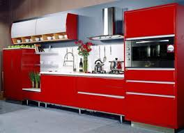 Vintage Metal Kitchen Cabinets by Metal Kitchen Cabinets Makeover Tehranway Decoration