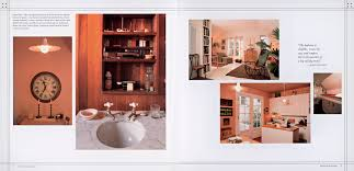 the cottage book u2013 richard sexton