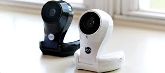 interior home surveillance cameras ion uk benefits of home surveillance cameras ion uk