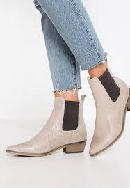 buy womens biker boots buy ivylee copenhagen shoes women ankle boots ivylee copenhagen
