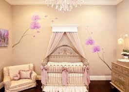 couleur de chambre pour fille couleurs chambre fille idées de décoration capreol us