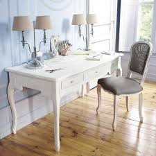 french country writing desk 21 best french country desk chair images on pinterest desk chairs