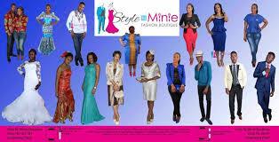 style minnie