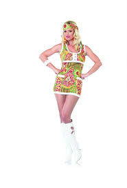 37 best 60 u0027s 70 u0027s fancy dress uk images on pinterest fancy dress