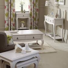 florence ivory living furniture collection dunelm decor