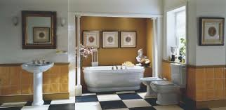 Bathrooms Fancy Classic White Bathroom by Bathroom Design Ideas Artistic 10 Classic Bathrooms Designs High