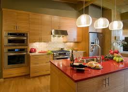 modern classic kitchen design modern kitchen cabinets product modern living room modern classic