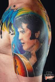 tattoo studio bandung peterlee tattoo arts festival 2010 colour tattoo big tattoo planet