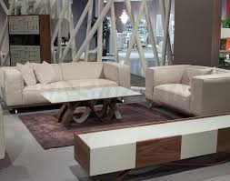 coffee table amazing microfiber reclining sectional michael