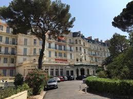 coast to château hidden history of roquebrune cap martin