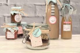 selbstgemachte weihnachtsgeschenke aus der küche die leckersten geschenke aus der küche zum selbermachen