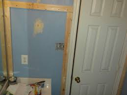 images of bathroom makeovers with quick bathroom makeovers thrifty