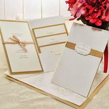 cara membuat undangan bahasa jawa cara membuat undangan pernikahan simple elegan desain unik