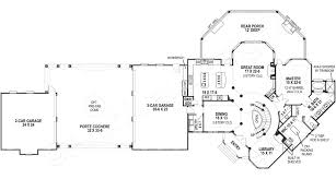 First Floor House Plan Lady Rose Spacious House Plans Luxury Floor Plans