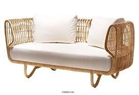 Wicker Indoor Sofa Popular Wicker Sofas Indoor With Jinhua Sigma Leisure Style Resin