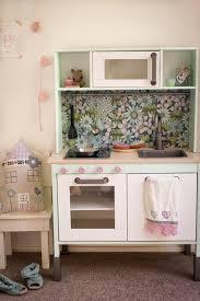 homemade play kitchen ideas 10 ways to