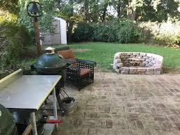 ot new fire pit flamethrower safe u2014 big green egg egghead