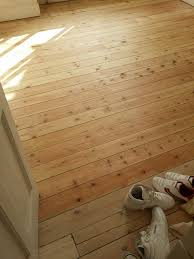 Best Flooring For Rental Best Flooring For Rental Properties What To Choose Simply Sanding