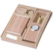 wooden gifts wooden corporate gift items at rs 200 wooden gift items