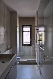 Italian Bathrooms 78 Best Home Decor U205e Italian Showers Images On Pinterest