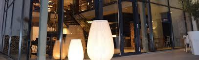 Gestaltung Von Esszimmer Impressum Anot Design Hösbach Gestaltung Von Innenräumen