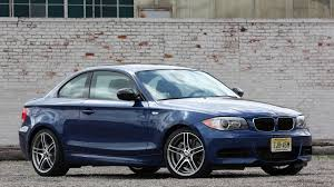 bmw 135i coupe 0 60 2013 bmw 135is coupe autoblog