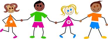 kid s for kids 3128x1159 ria lavigne free download