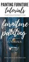25 Unique Chalk Spray Paint by 25 Unique Wood Painting Techniques Ideas On Pinterest