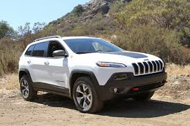 white jeep grand 2014 2014 jeep grand trailhawk but is the truly