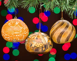 25 unique southwestern ornaments ideas on
