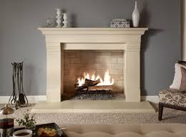 Stone Fireplace Mantel Shelf Designs by 73 Best Fireplace Mantels Images On Pinterest Fireplace Design