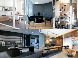 office design office space design blogs office interior design