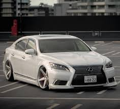 lexus forgiato ls gallery