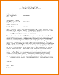 how to compose a letter of resignation country club resignation