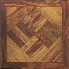 Wood Floor Design Ideas Wood Floor Tile Tilesfloor Tile Wood Pattern Random Wood Tile