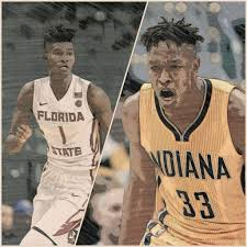 Harrison Barnes College Stats Pro Comparisons For The Top Prospects In The Draft Hardwood Amino