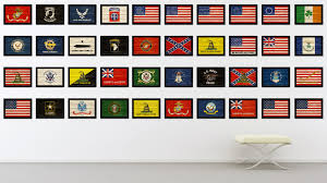 army home decor army of tennessee military textured flag patriotic office wall